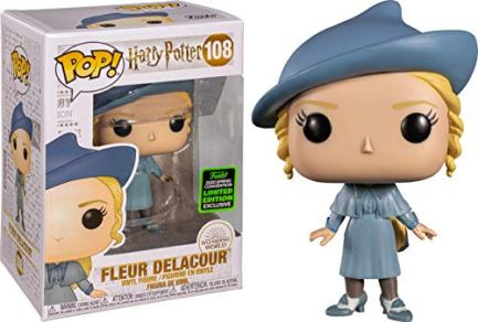 Funko-POP-Harry-Potter-Fleur-Delacour-Beauxbaton-Blue-Outfit-ECCC-2020-Shared-Exclusive-3-34