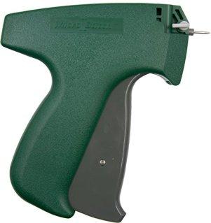 MicroStitch-Tagging-Gun-Kit--Includes-1-Needle-540-Black-Fasteners-540-White-Fasteners-Starter-Kit