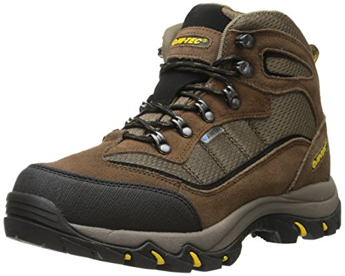Hi-Tec Men's Skamania Hiking Boot