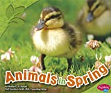 Animals in Spring (All about Spring)