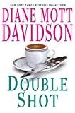 Double Shot (Goldy Schulz Book 12)