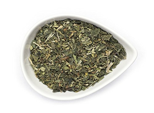 The Blues Tea Organic – Mountain Rose Herbs 1 lb