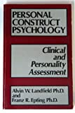 Personal Construct Psychology: Clinical and Personality Assessment