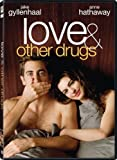 Love And Other Drugs poster thumbnail