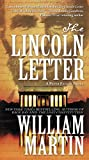 The Lincoln Letter: A Peter Fallon Novel (Peter Fallon and Evangeline Carrington)