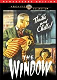 The Window poster thumbnail