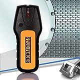 Metal Detector - S78b Metal Detector Wood Stud Finder Electronic Wire Sensor Cable Scanner - Spirit Discovery Rentals Questpro Bounty Pads Belts Long Sale Tools Bandaids Gear Intey Good O