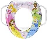 Disney Princess Soft Potty Seat with Handles