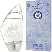 Nikos-Sculpture-Homme-Agua-de-tocador-para-hombres-100-ml