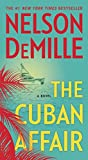 The Cuban Affair: A Novel