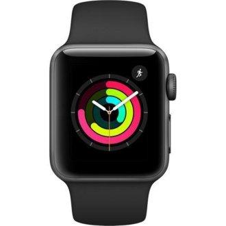 Apple Watch Series 3Black Friday Deals 2019