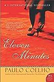 Eleven Minutes: A Novel (P.S.)