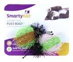SmartyKat-Fuzz-Bugs-Cat-Toy-Catnip-Toy-2-Pack
