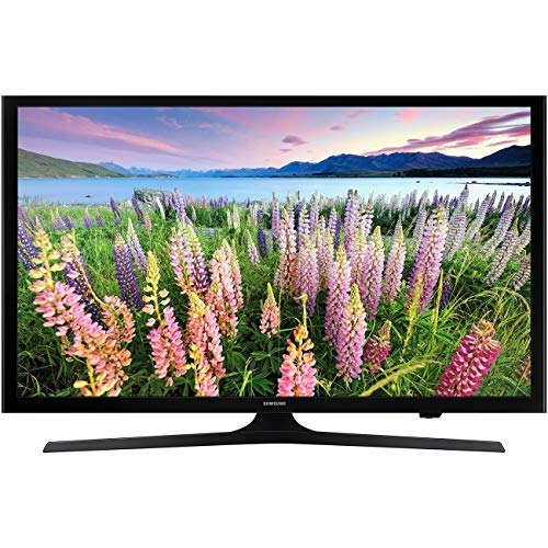 The Best Smart TV - Samsung UN32J5205 Smart LED TV