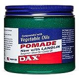 Dax Pomade, 14 Ounce