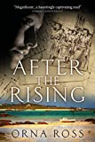 After The Rising: An Irish Family Saga (The Irish Trilogy Book 1)