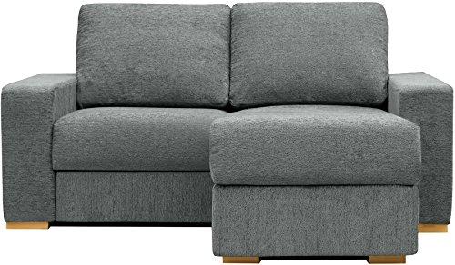 small 2 seater corner sofa. Black Bedroom Furniture Sets. Home Design Ideas