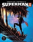 Superman: Year One (2019-) #2