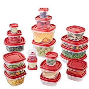 by Rubbermaid (10178)  Buy new: $19.99$18.98 11 used & newfrom$14.73