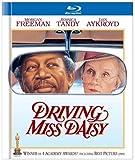 Driving Miss Daisy (BD Book) [Blu-ray]