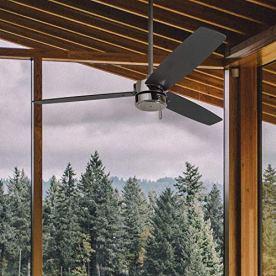 Prominence-Home-51024-IndoorOutdoor-Journal-Ceiling-Fan-52-Gun-Metal