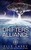 Drifters' Alliance, Book 1