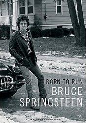 Born to Run, de Bruce Springsteen