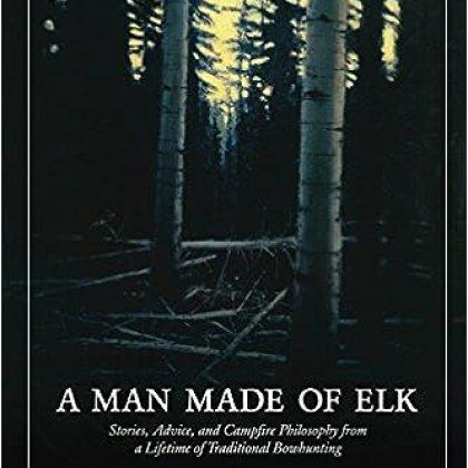 a-man-made-of-elk