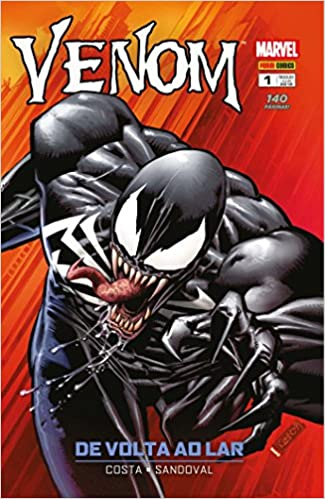Novidades Panini Comics - Página 18 51UtLlCv9PL._SX323_BO1,204,203,200_
