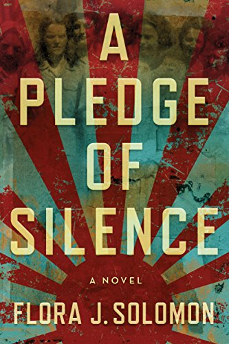 A Pledge of Silence