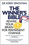 Winner's Bible: Rewire your Brain for Permanent Change