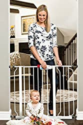 by Regalo(8323)Buy new: $36.99$32.0045 used & newfrom$16.10
