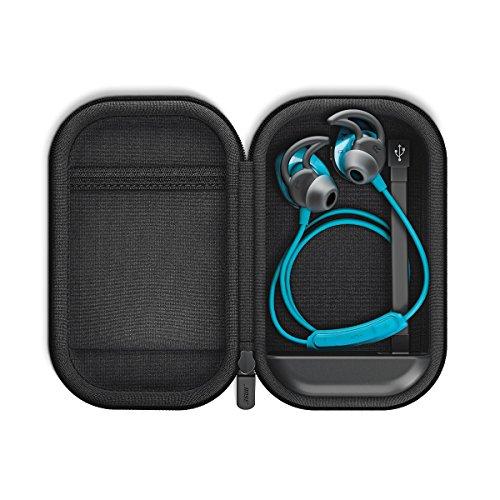 Bose SoundSport charging case, Black