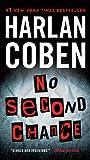 No Second Chance: A Suspense Thriller