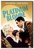 Platinum Blonde poster thumbnail