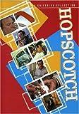 Hopscotch poster thumbnail