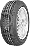 Bridgestone Dueler H/P Sport AS All-Season Radial Tire - 225/65R17 102H