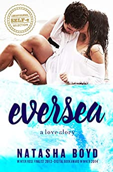 Eversea-The-Butler-Cove-Series-Book-1