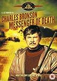 Messenger of Death poster thumbnail