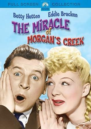 Image result for eddie bracken in the miracle of morgan's creek
