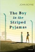 Image result for the boy in the striped pajamas amazon