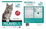 L-Lysine-for-Cats-Tasty-Chews-for-Immune-System-Support-374oz