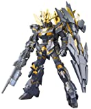 Bandai Hobby HGUC #175 02 Banshee Norn Unicorn Gundam Model Kit (1/144 Scale)