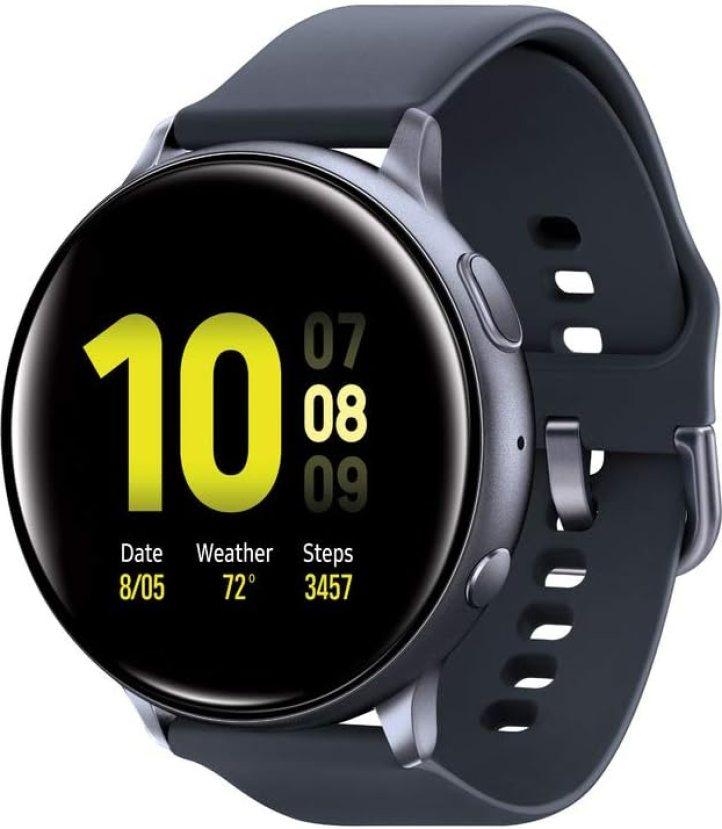 best texting smartwatch