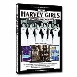 The Harvey Girls: Opportunity Bound Documentary