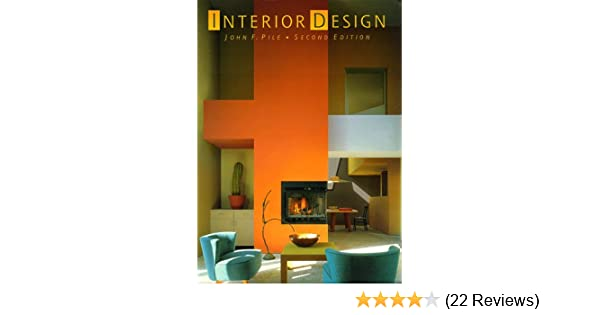 A History Of Interior Design John Pile 2nd Edition