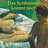 Das Schlimmste kommt noch oder Fast eine Jugend [Orig.: Ham on Rye] / Charles Bukowski