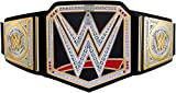 WWE World Heavyweight Championship Belt FFP
