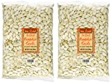 Trader Joe's in Shell Pumpkin Seeds (Pack of 2)