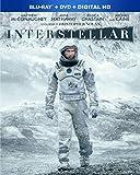 Interstellar poster thumbnail